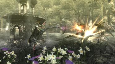 bayonetta-ps3screenshots16303bayo_0105_003-large