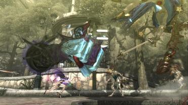 bayonetta-ps3screenshots16305bayo_0105_005-large