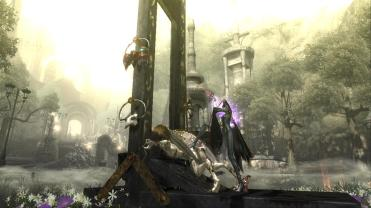 bayonetta-ps3screenshots16306bayo_0105_006-large