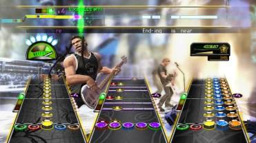 guitar_hero_metallica_-__fight_fire_with_fire_