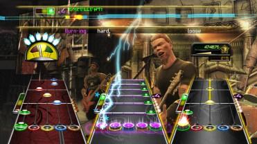 guitar_hero_metallica_-__fuel__performance
