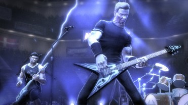 guitar_hero_metallica_-_james_hetfield_and_robert_trujillo