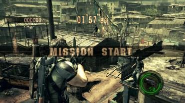 mercenaries_000_bmp_jpgcopy