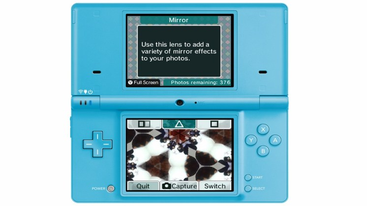 nintendo-dsi-screen_07