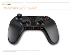 photo_onlive_controller