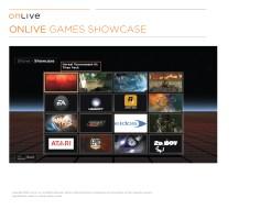 screen_grab_onlive_games_showcase