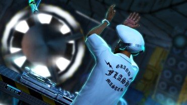 DJ_HERO_-_Grandmaster_Flash_-_Hands_Raised