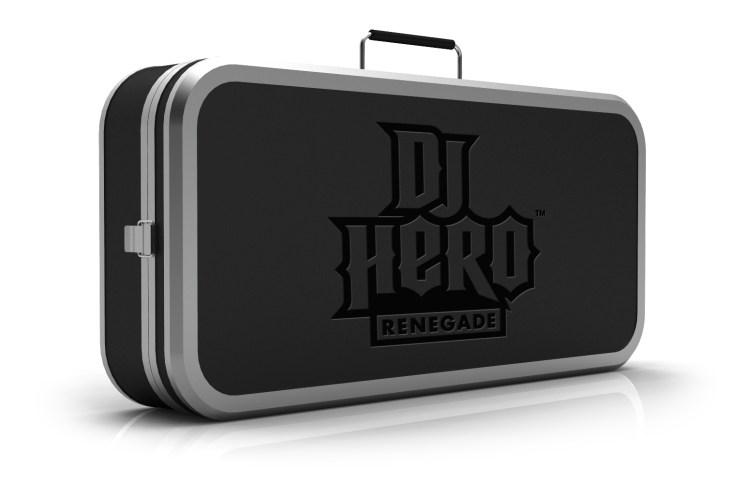 DJ_Hero_Renegade_Edition_-_Case