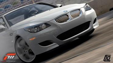 FM3_BMW_M5_3