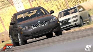 FM3_BMW_M5_6