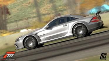 FM3_Mercedes_SL65_1
