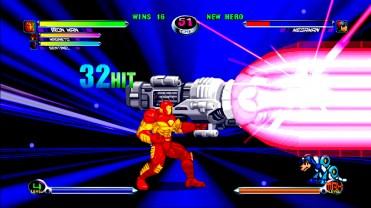 iron_man_photon_cannon_bmp_jpgcopy