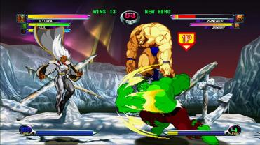 MvC2_Hulk_screen009_bmp_jpgcopy (Large)