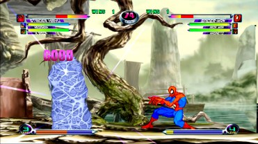 spidey_web_stick
