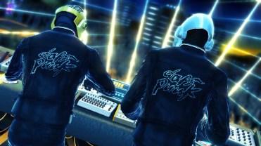 dj_hero_-_daft_punk_jackets