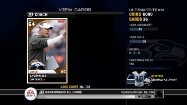 coach_card