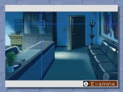 examine_00_bmp_jpgcopy