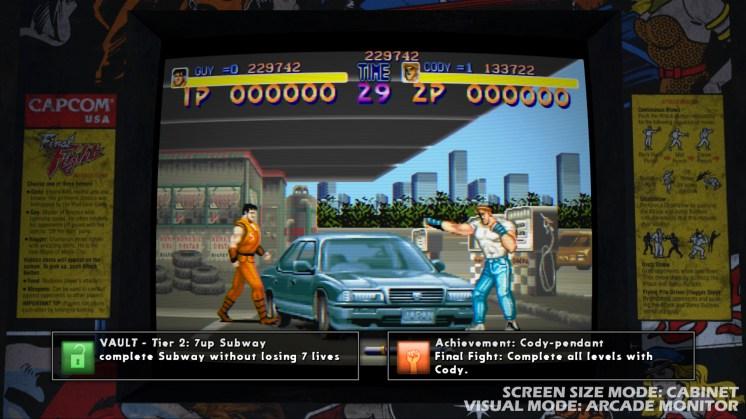 FF_2p_Arcade_Bonus