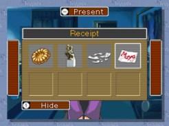 present_04_bmp_jpgcopy