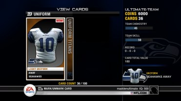 uniform_card
