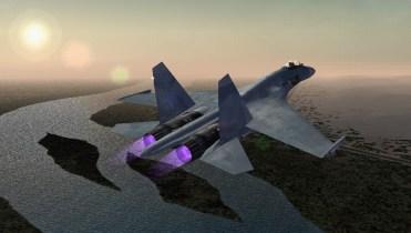 Su-27_snp0003