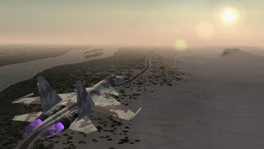 Su-37_snp0017