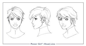 dc_con_icnchar_powergirl_head_line