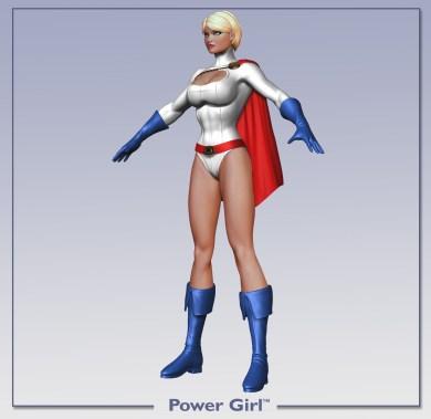 dc_ren_icnchar_powergirl_angle01
