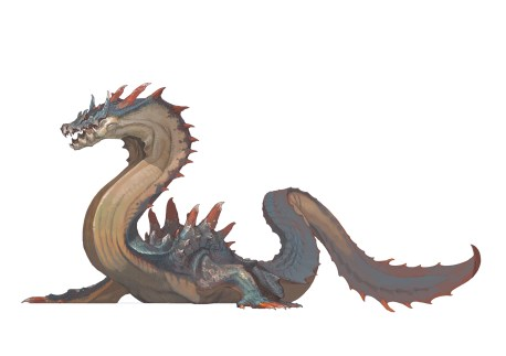 Main_Sea_Dragon_For_large_scale_image_use_only_psd_jpgcopy
