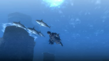 Under_Water_Hunter_Swimming_with_the_Fish_bmp_jpgcopy
