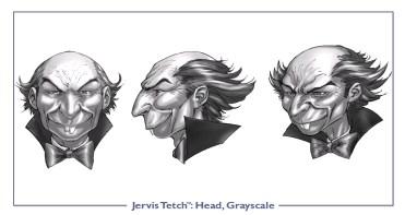 dc_con_icnchar_jervistetch_head_gray