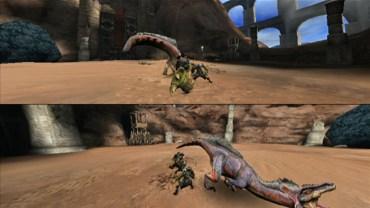 MHT_Arena_Quest_(5)_bmp_jpgcopy