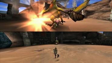 MHT_Arena_Quest_(6)_bmp_jpgcopy
