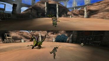 MHT_Arena_Quest_(8)_bmp_jpgcopy