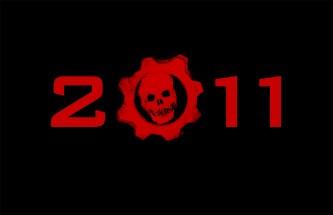 JL_GOW3_2011
