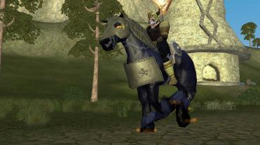 armoredroyalshiresaddle (Medium)