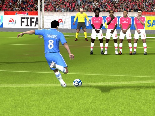 fifaonline_lampard