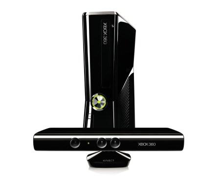 Xbox_360_250GB_and_Kinect_jpg_jpgcopy