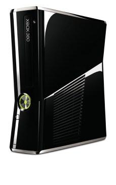 Xbox_360_250GB_angle_jpg_jpgcopy