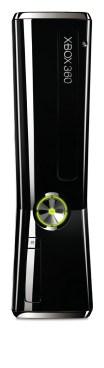 Xbox_360_250GB_front_jpg_jpgcopy
