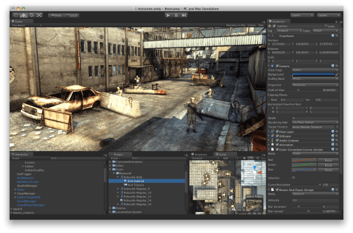 unity_3_screen_shot_2010-09-21_at_8.32.02_pm