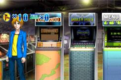 3.capcom_arcade