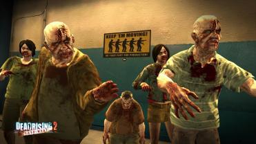 zombiephotoop_withlogo (Large)