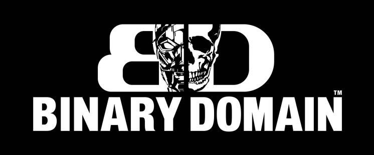 5333Binary Domain_logo (Large)