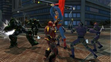 dc_scr_icnact_superman_met_001 (Large)