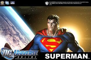 dc_wal_superman_bb_480x320 (Large)