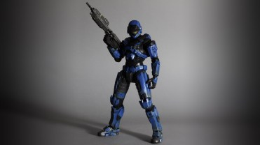 Blue003
