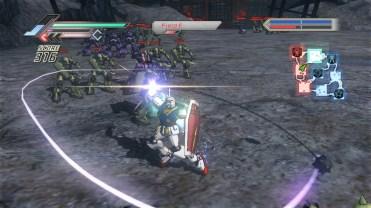 combat32s
