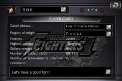KOF-i_PlayerCards_ENG