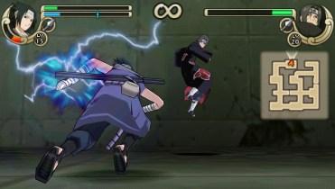 sasuke-vs-kakashi04